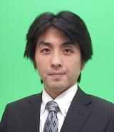 YasufumiIWAKIRI